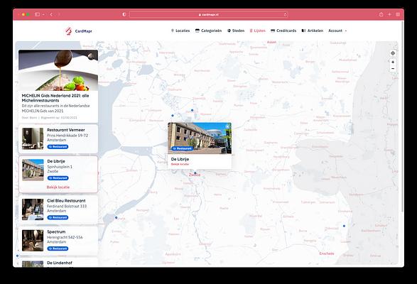 Screenshot 2021-08-27 at 17.43.51.png
