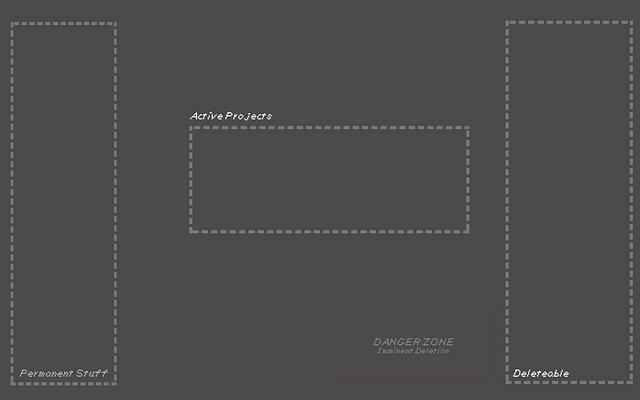 functional-desktop-v1.png