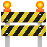 construction-sign_1f6a7.png