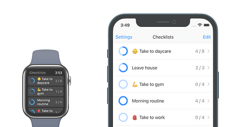 checklist-app-screenshot-iphone.png
